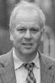 Günter SCHIEPEK