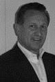 Ulrich GLEISSNER