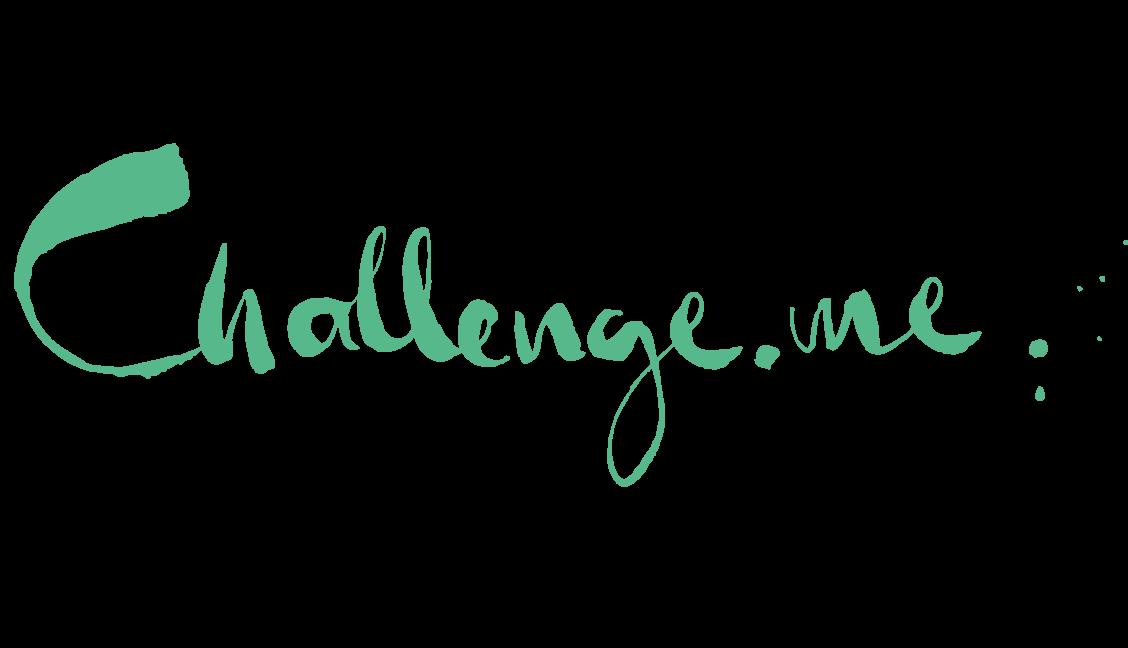 emergize_challenge.me_logo_black_2_newHeight